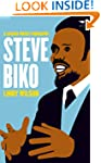 Steve Biko (Pocket Series)