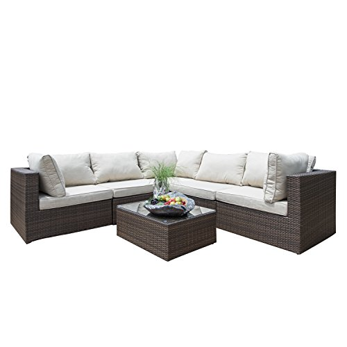 Corner Sofas For Small Spaces Home Furniture Design