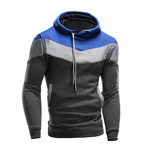 jacket-coat-outwearhn-men-retro-long-sleeve-hoodie-hooded-sweatshirt-tops-m-blue