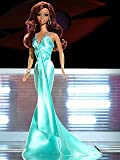 Barbie: Destiny's Child - Michelle Doll