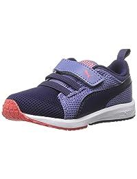 PUMA Carson Runner V Kids Sneaker