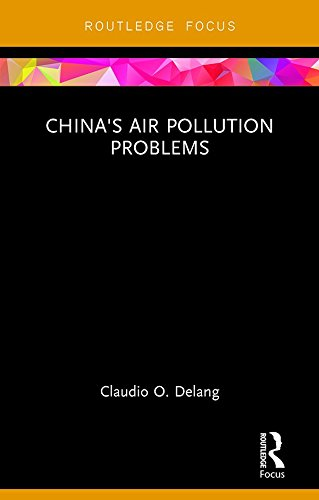 chinas-air-pollution-problems-routledge-focus