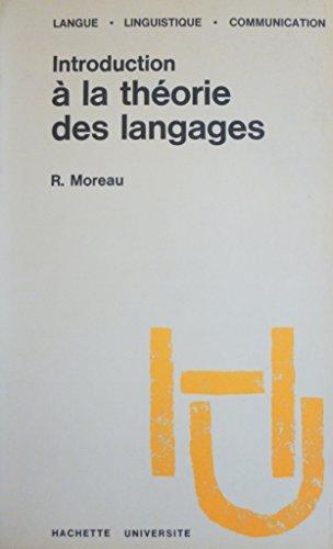 introduction-a-la-theorie-des-langages
