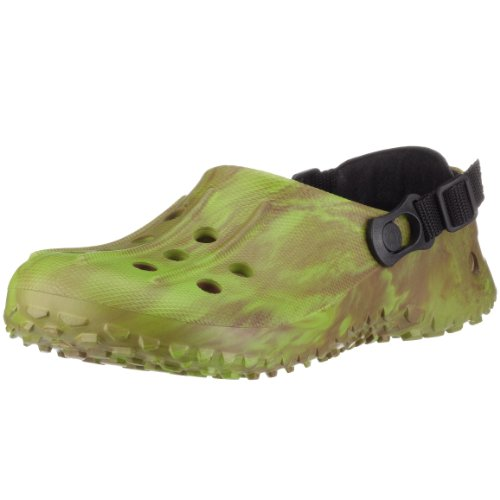 Birki Men's FUN AIR Clogs & Mules