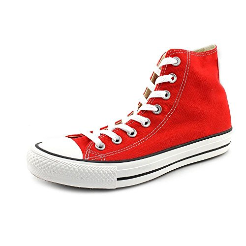 converse-chuck-taylor-all-star-hi-women-us-6-red-sneakers-uk-4