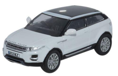 oxford-diecast-76rr001-range-rover-evoque-white