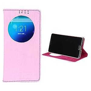 Dsas Flip cover designed for Samsung Galaxy Note Neo