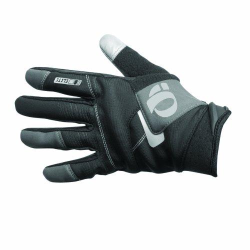 Buy Low Price Pearl iZUMi Women's Cyclone Glove (B003BLOZLA)