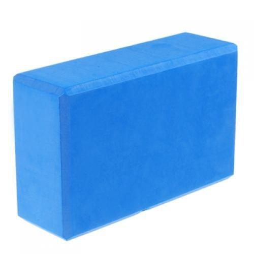 toogoor-blau-yoga-block-fuer-exercise-fitness-healthy-life