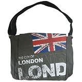 Sac London