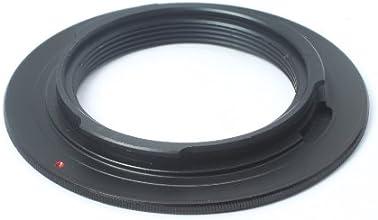 Pixco Lens Adapter For Macro M39 Lens To Pentax PK K Adapter K-5 II K-30 K-01 K-5 K-r K200D K10D