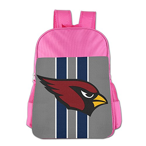 launge-kids-arizona-cardinals-school-bag-backpack