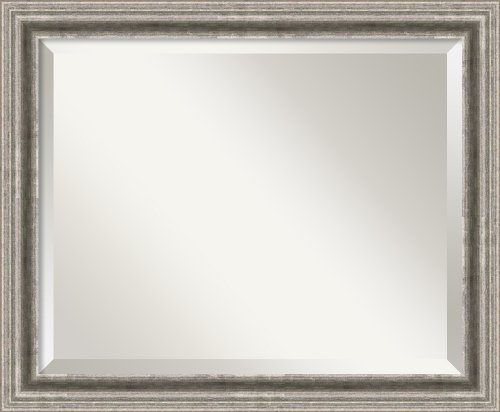 Bel Volto Mirror - Medium Framed front-744105