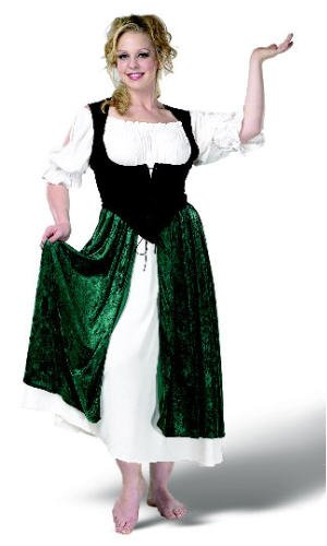 esmeralda-village-wench-adult-costume-size-large