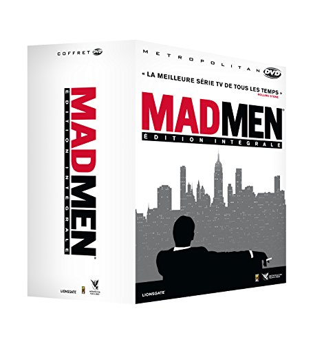 mad-men-lintegrale-des-saisons-1-a-7
