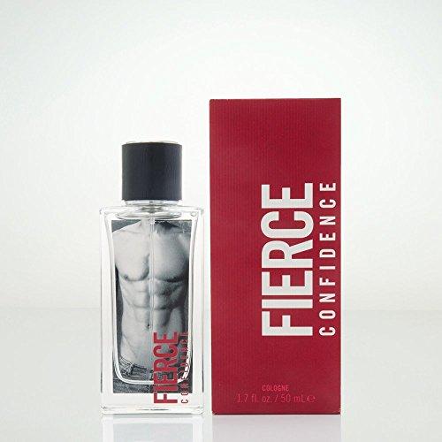abercrombie-fitch-fierce-confidence-colonia-en-spray-30-ml