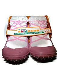 skidders pink size 10