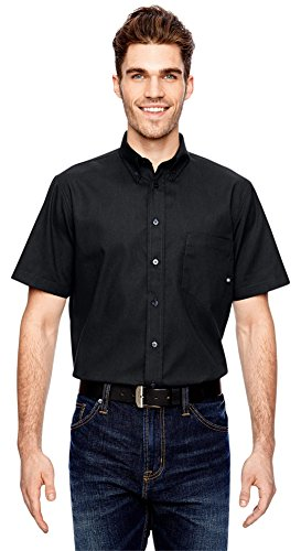 Dickies 4.25 oz. Performance Comfort Stretch Shirt