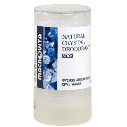 macrovita-natural-crystal-deodorant-stick-120gr