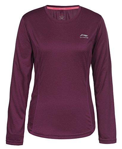 li-ning-681103881a-camiseta-de-manga-larga-de-deporte-para-mujer-morado-xl