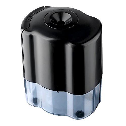 bleistiftspitzer-omorc-elektrischer-spitzmaschine-e-anspitzer-doppelspitzer-automatischem-spitz-stop