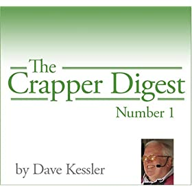 The Crapper Digest