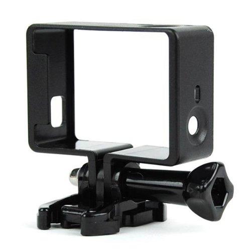 huntgold-standard-frame-housing-case-support-screw-tripod-cradle-mount-for-gopro-hero3-3-