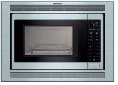 Macys ? Haier MWM0701TB Microwave customer reviews ? product