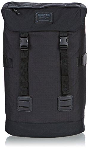 burton-unisex-alltagsrucksack-tinder-tblk-triple-ripstop-32-x-16-x-52cm-25-liter-11016102011