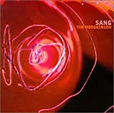 Sang by Hodgkinson, Tim (2000-04-04)