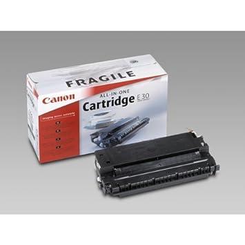 Canon 1492A003 Toner noir pour Canon FC 210