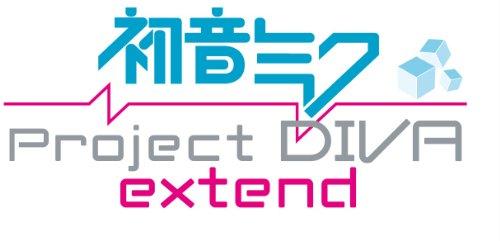 初音ミク -Project DIVA- extend アクセサリーセット
