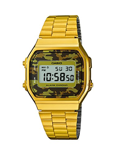 casio-mens-watch-a168wegc-5ef