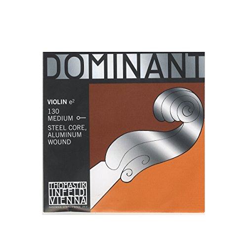 dominant-strings-130-4-4-aluminium-wound-ball-violin-e-string