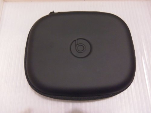 Dre Beats Executive Case Only