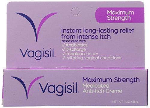 vagisil-maximum-strength-anti-itch-creme-1-oz
