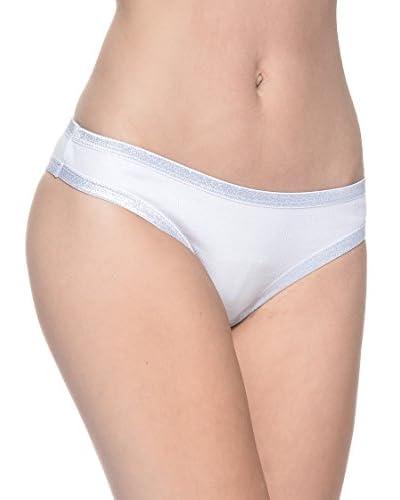 Datch Beachwear & Underwear Braguita Brasileña