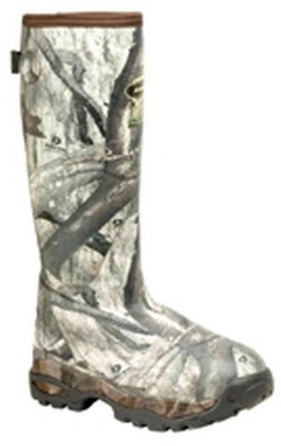Fantastic Deal! LaCrosse Men's 18 Alphaburly Sport AP HD 1500G Hunting Boot