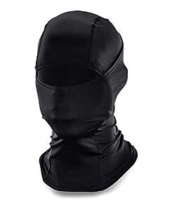 Under Armour Men's UA HeatGear® Tactical Hood