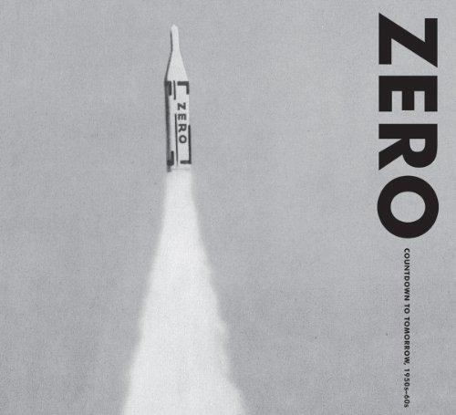 zero-countdown-to-tomorrow-1950s-60s