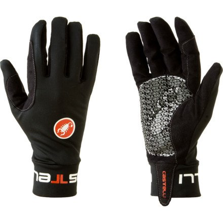 Image of Castelli Lightness Gloves (B004337HGA)