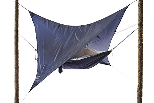 grand-trunk-air-bivy-extreme-shelter