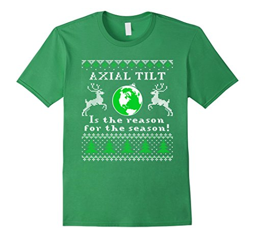 mens-axial-tilt-is-the-reason-for-the-season-t-shirt-small-grass