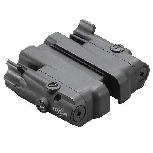 Eotech Laser Battery Cap Accessory, Visible & Ir Laser, 512/552 Models (Lbc2)
