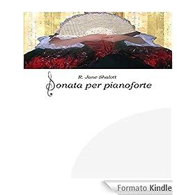 Sonata per pianoforte