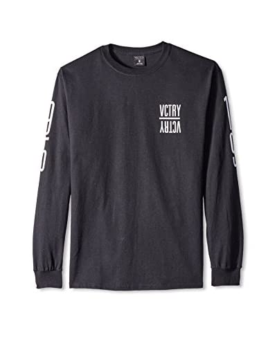 10Deep Men's 360 Long Sleeve T-Shirt