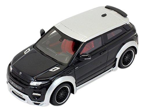 ixo-premium-x-coche-a-escala-4-x-4-x-10-cm-pr0274