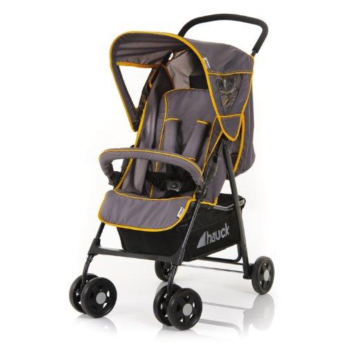 Carritos y sillas de paseo 95 ofertas de carritos y sillas de paseo al mejor precio p gina 3 - Mejor silla de paseo ocu ...