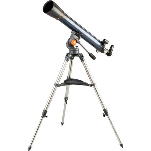 Celestron Telescope, Astromaster 90Az,