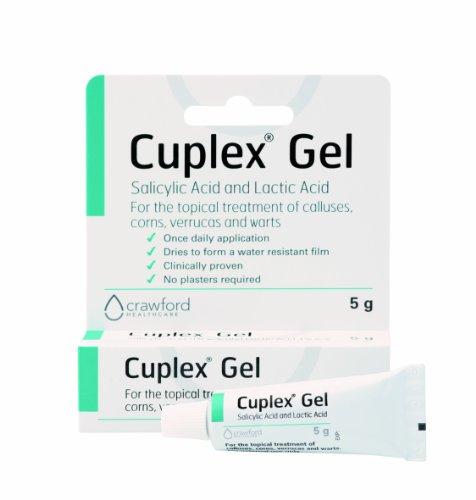 cuplex-gel-5g-treatment-gel